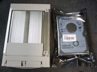 2005050501
