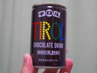 20071013_coffee