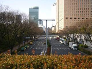 20070310_sinjuku1