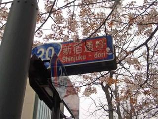20070324_koukyo1