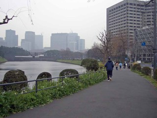 20070324_koukyo2
