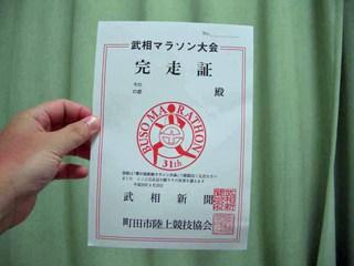 20080429_kansou