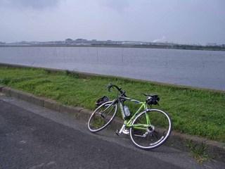 20080721_tamagawariver