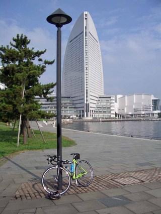 20080809_yokohama