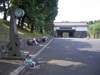 20080816_sakuradamon