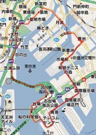 20080915_odaiba_run