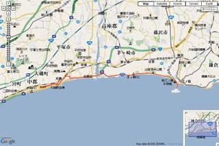 20080927_course