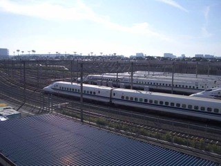 20081102_ooifutou