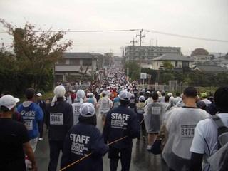 20081116_retsu