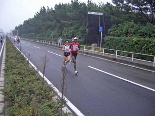 20081116_wainaina