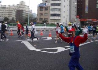20090322_mario