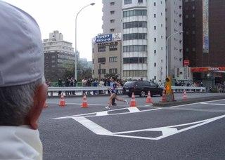 20090322_shimahara