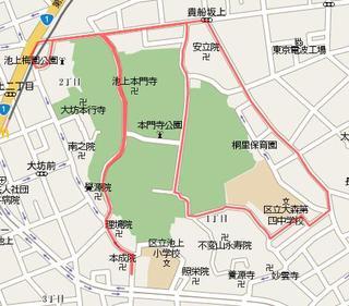 20090402_course