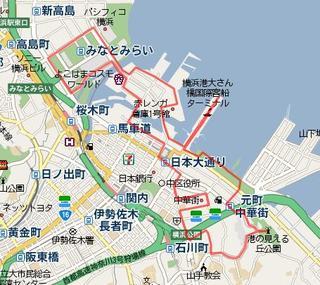 20090409_course
