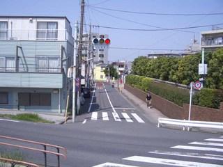 20090502_yaguchi