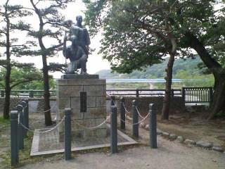 20090504_tamagawa_bros