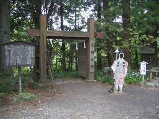 20090516_ashigara2