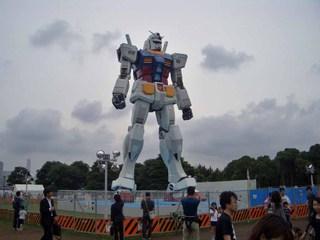 20090628_gundam1