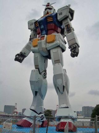 20090628_gundam3