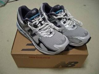 20090711_shoes