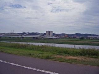 20090712_yanokuchi