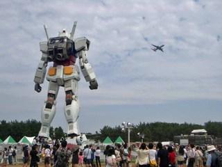 20090801_gundam2