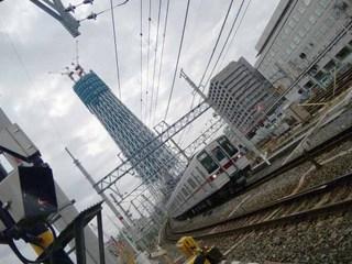 20091213_skytree2