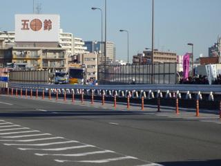 20100102_chuukeisha