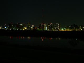 20100102_kawasaki