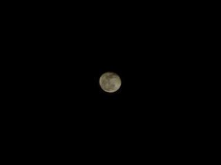 20100102_moon