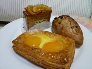 20100104_cake2