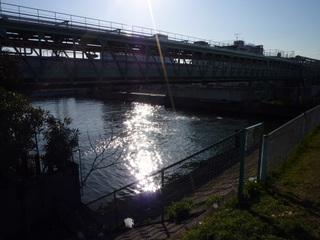 20100110_suimon