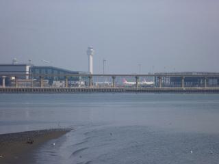 20100214_haneda