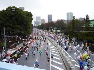 20100228_tokyo0