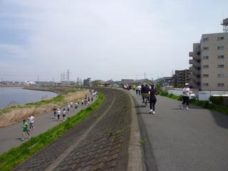 20100411_run1