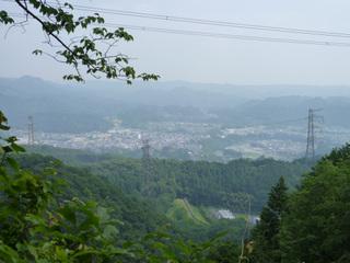 20100612_imakuma2