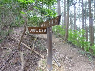 20100612_kariyori