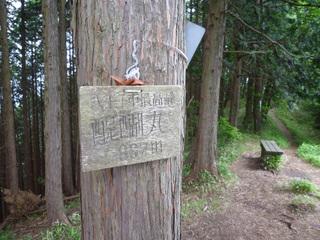 20100626_daigomaru