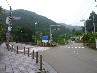 20100703_kamikawanori
