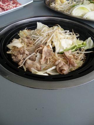 20100710_jingisukan