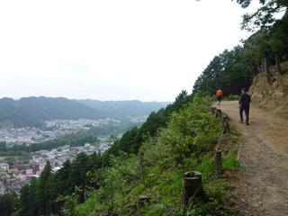 20100711_miyanohira
