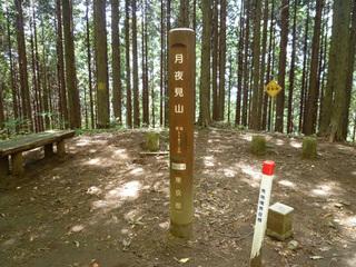 20100807_tsukiyomi