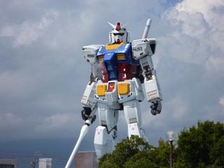 20100728_gundam1