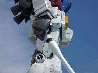 20100728_gundam3