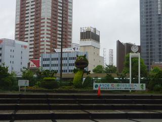 20100729_hamamatsu
