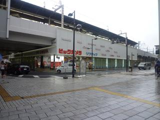 20100729_hamamatsu2