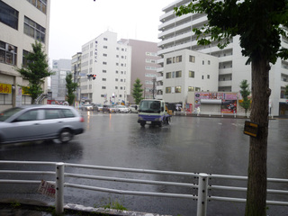 20100729_rain