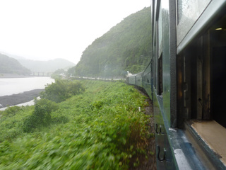 20100729_train1_2