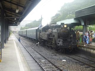 20100729_train2