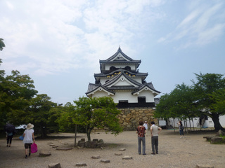 20100730_hikone2